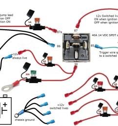 photo upload jpg1668 955 264 kb electrical expert [ 1668 x 955 Pixel ]