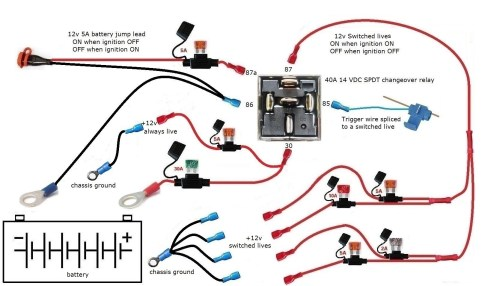 small resolution of photo upload jpg1668 955 264 kb electrical expert