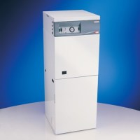 Home Boiler Systems, Home, Free Engine Image For User ...