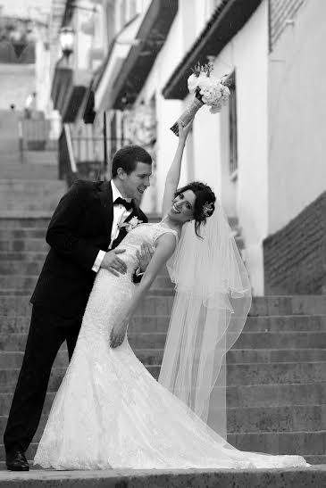 Our Brides  London Bride UK