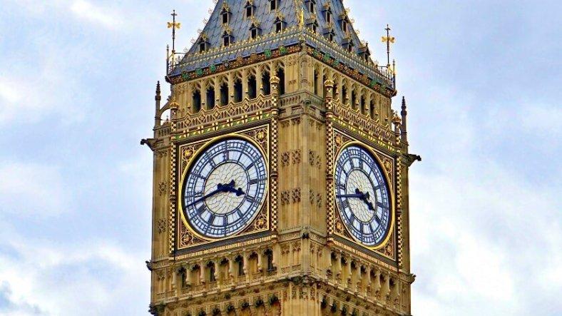 London Big Ben | The Big Ben of London
