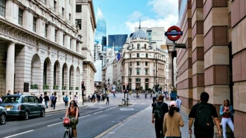 Things to Do in London for Free | Chep Things to Do in London