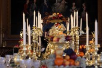 christmas-preparations-at-windsor-castle-136385407314802601-131128163004