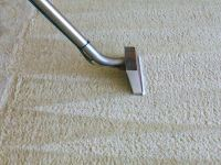 Carpet Cleaning Services in London | Carpet Cleaning tips ...