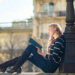 """パリで学んだことー""""女性であること""""を謳歌して生きる"""