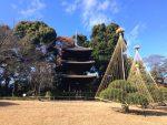 欧州で12年生活してみて再発見する日本の住みやすさ