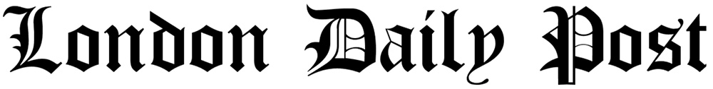 londondailypost logo