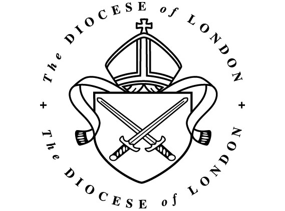 The Diocese