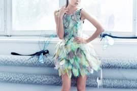 Dragonfly - Bartek Janusz Collection - Antonina Dolani