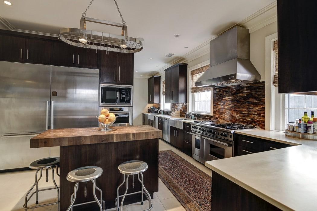 12 Designer Appliances For The Modern Home London Design