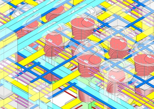 New Chinese Architectural Typologies - Jack Thompson