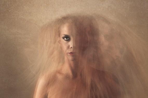 Multiverse - Theo Albanis