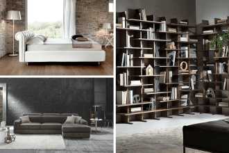 Italia Home Launch London Home Design Store