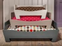 7 Designer Dog Beds For The Modern Home | London Design ...