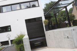 Reason To Change Your Garage Door Design