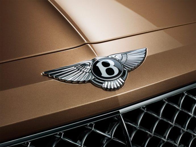 Bentley Bentayga - By PICS Studio