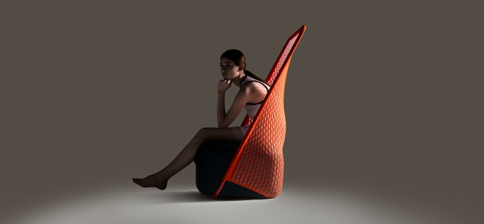 Cradle - By Layer Design