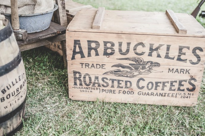 Five factors to help you choose the right coffee packaging
