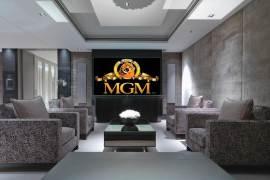 How To Create The Perfect Home Cinema
