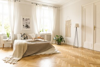 5 Questions You Must Ask Yourself Before Buying a New Bed