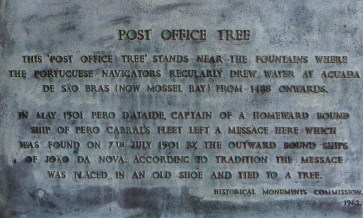 http://www.diasmuseum.co.za/index.php/attractions/post-office-tree