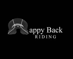 happy back logo