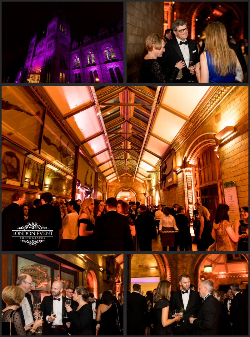 Event Photographer Event Gallery