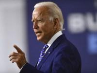Joe Biden participă vineri la un summit virtual G7 prezidat de Boris Johnson