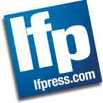 Letter: What's Pearson doing running for Fiberals?