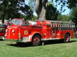 Old LFD Engine 1