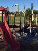 Jesse-Davidson-Park-Playground-3