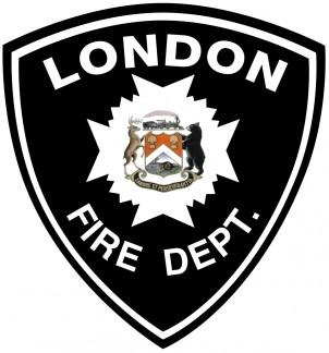 london-fire-1
