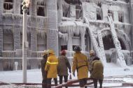YMCA Fire - Jan 4, 1981 (credit - Jim Stewart)