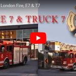 E7 & T7 Responding