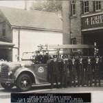 1942 Crews