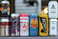 London's Latest Pop-Up: The Can Opener Craft Beer Bar