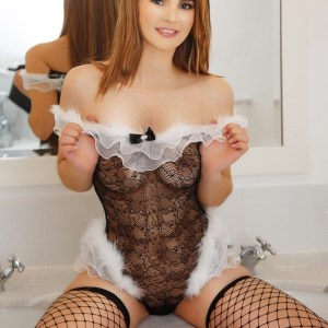 Kelsey 36B Stunning Blonde Marylebone Escort in London