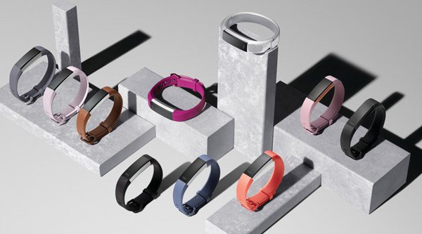 Google completes purchase of Fitbit with the help of Europe