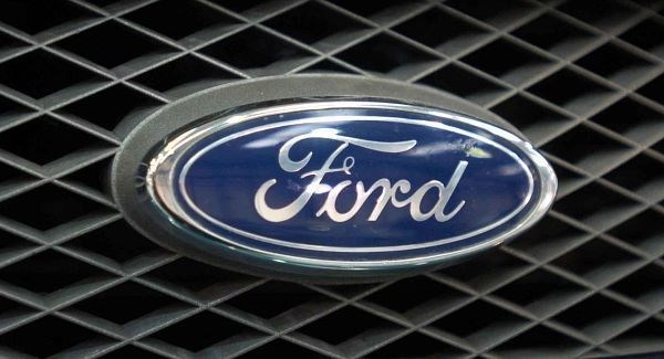 Ford, Brexit, Business