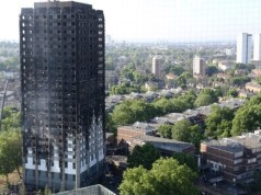 Grenfell Tower, Fraud, Compensation