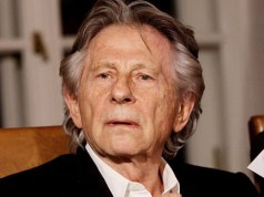 Roman Polanski, sex assault