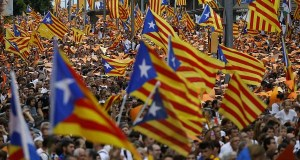 Catalonia, Independence