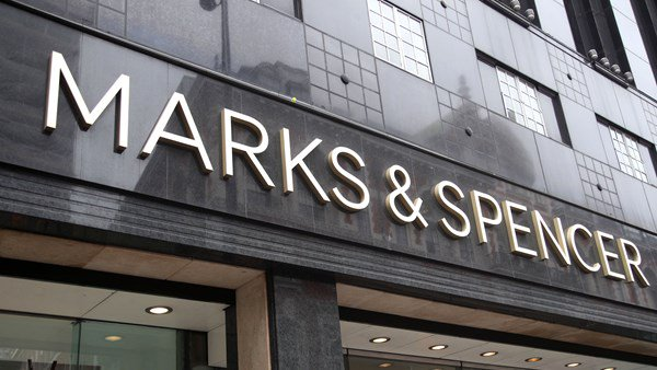 Marks & Spencer, Business