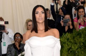 Kim Kardashian West, Fashion, Copycat, Showbiz, Rip-off