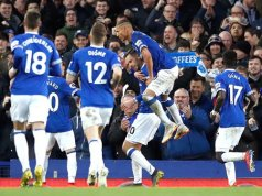 Everton FC, Football, Sport, Premier League
