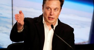 Elon Musk, Tesla, Internet Satellites,SpaceX, Technology