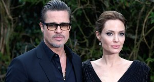 Angelina Jolie, Brad Pitt, Divorce, Relationships, Hollywood