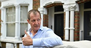 Alastair Campbell, Politics, Labour Party, Jeremy Corbyn