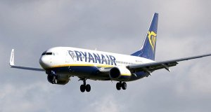 Ryanair, Business, Traveling, Stocks, Markets