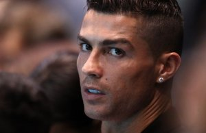 Cristiano Ronaldo has no charges over rape allegations